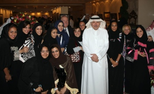 32_Arab news by Marwan Al-Juhani