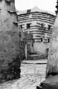 8_Abha Homes