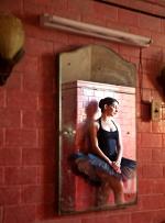 Ballet 3_Razek-5567