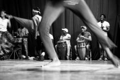 Havana Rhythm-4492