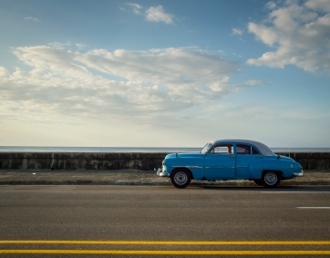 Havana Afternoon March13 2016-0230