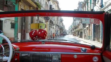 Havana Afternoon March13 2016-0948